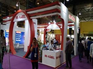 vivifysolutions exhibition05