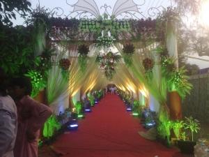 vivifysolutions marriage decoration06