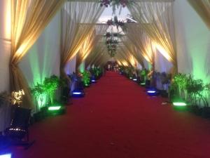 vivifysolutions marriage decoration08