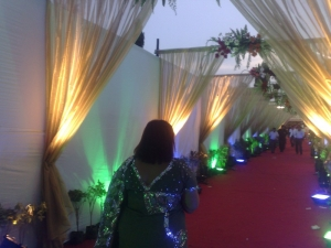 vivifysolutions marriage decoration09